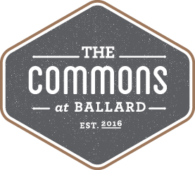Apartments in Seattle, WA | The Commons at Ballard