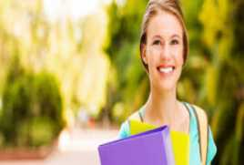 buy dissertation papers